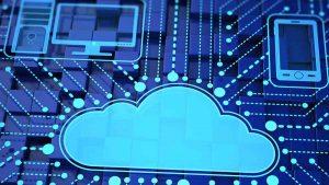 cloud stocks (FSLY stock) (NET stock)