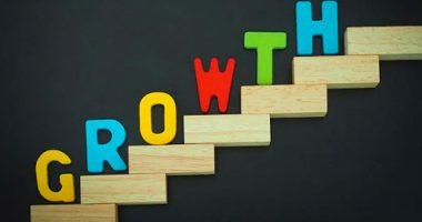 hot stocks to buy (growth stocks)