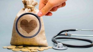 good stocks to invest in right now (health care stocks)