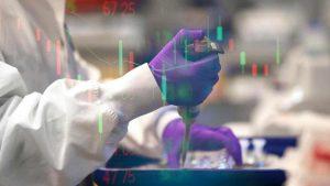 best health care stocks