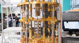 quantum computing stocks