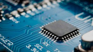 best stocks to buy right now (semiconductor stocks)