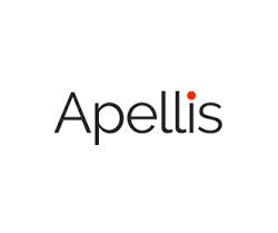 principales valeurs biotechnologiques (action APLS)