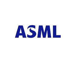 best semiconductor stocks (ASML stock)
