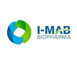 best health care stocks (IMAB stock)