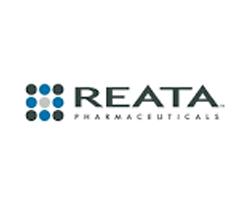 health care stocks (RETA stock)