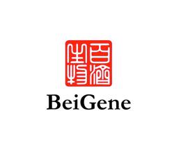 top biotech stocks (BGNE stock)