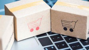 best stocks to invest in right now (e-commerce stocks)