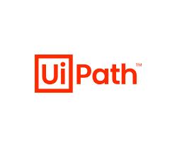 top tech stocks (PATH stock)