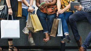 best retail stocks