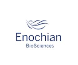 top biotech stocks (ENOB stock)