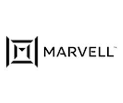 MRVL Stock