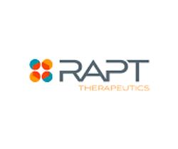 biotech stocks (RAPT stock)