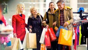 best consumer discretionary stocks to buy now