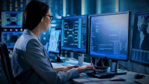 best cybersecurity stocks