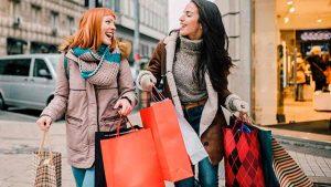 best stocks to buy (retail stocks)