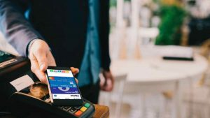 best stocks to buy right now (digital payment stocks)