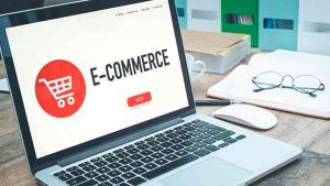 top stocks to buy now (e-commerce stocks)