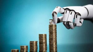 robotics stocks
