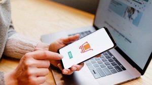 best e-commerce stocks to buy