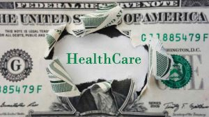 top stocks to watch today (health care stocks)