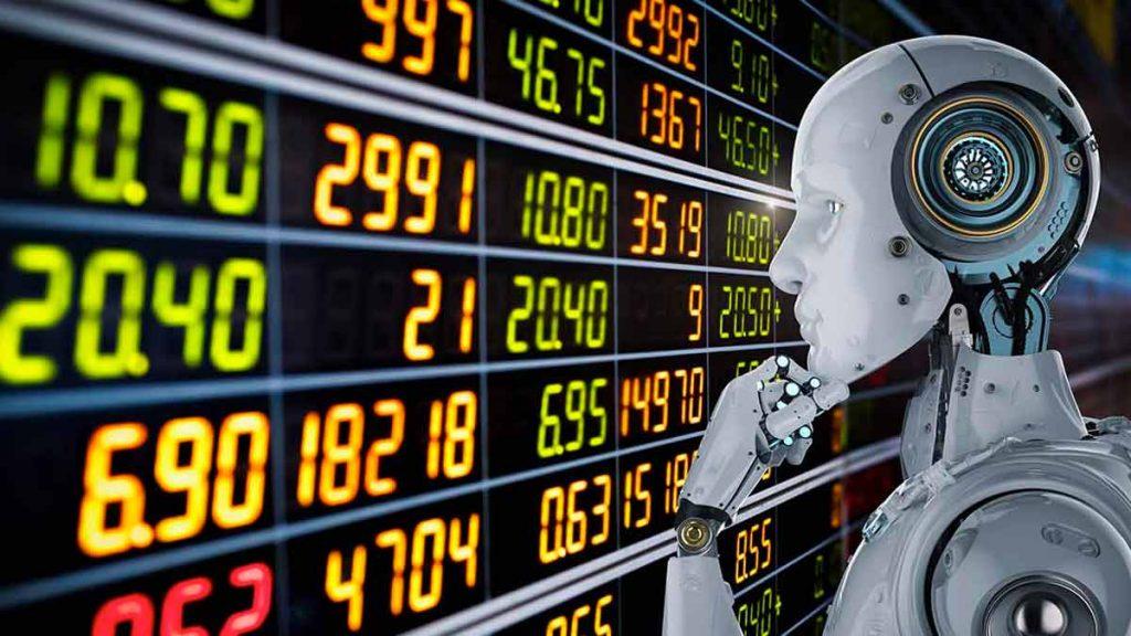 best stocks to buy now (robotics stocks)