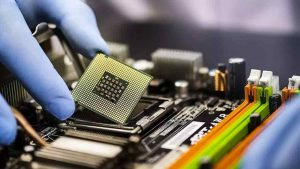 top semiconductor stocks to watch in July 2021