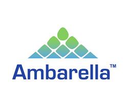 AMBA stock