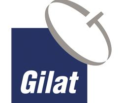 GILT stock