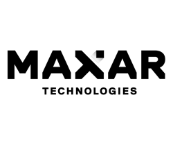 MAXR stock