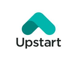 UPST Stock