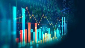 data analytics stocks