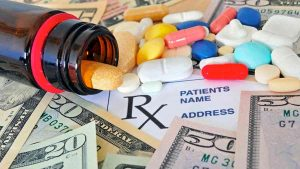 best health care stocks to buy