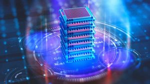 hot stocks to buy right now (quantum computing stocks)