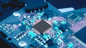 best growth stocks to buy now (semiconductor stocks)