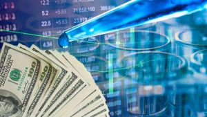 top biotech stocks to watch