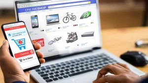 top e-commerce stocks to buy