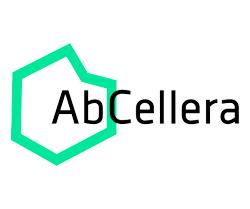 ABCL stock price