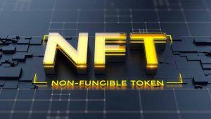 best NFT stocks to buy