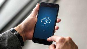 cloud computing stocks