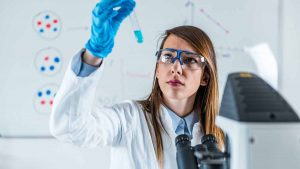 biotech stocks to watch