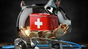 top stocks to buy now (health care stocks)