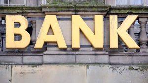 best bank stocks to buy