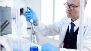 cheap stocks to buy now (biotech stocks)
