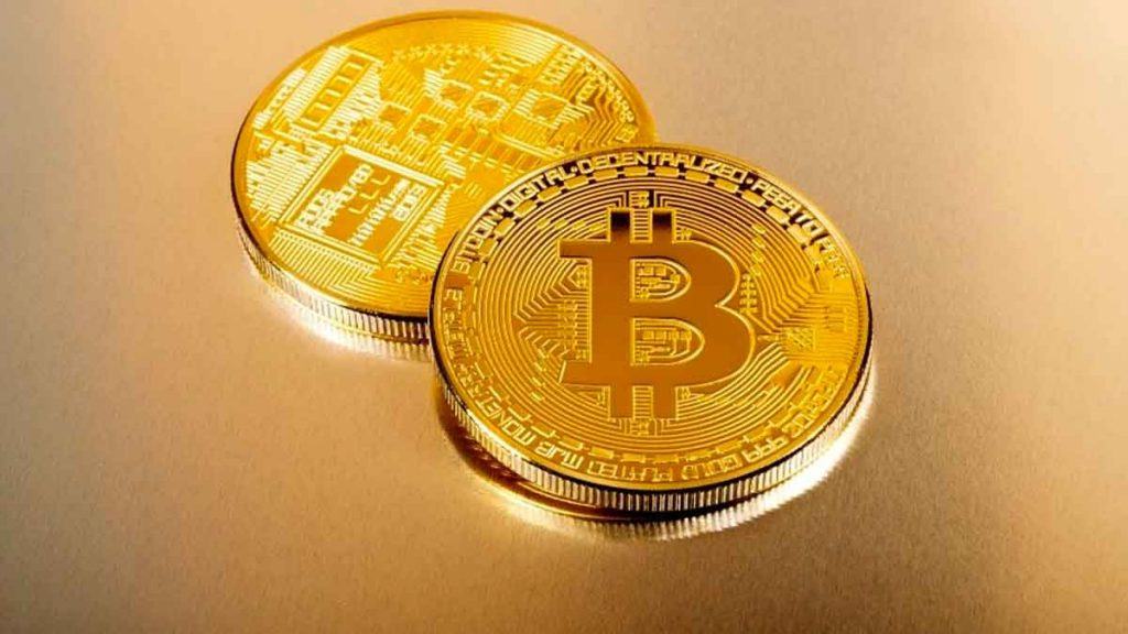 cryptocurrency stocks (bitcoin ETF)